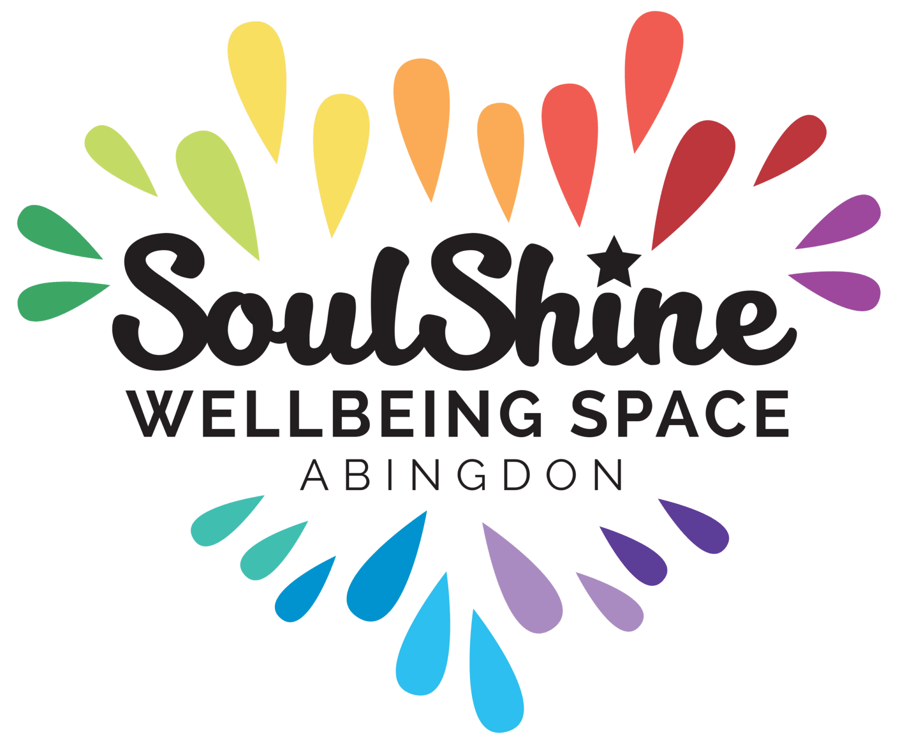 Soul Shine Wellbeing Space