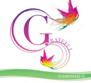 Grateful-CD-Cover